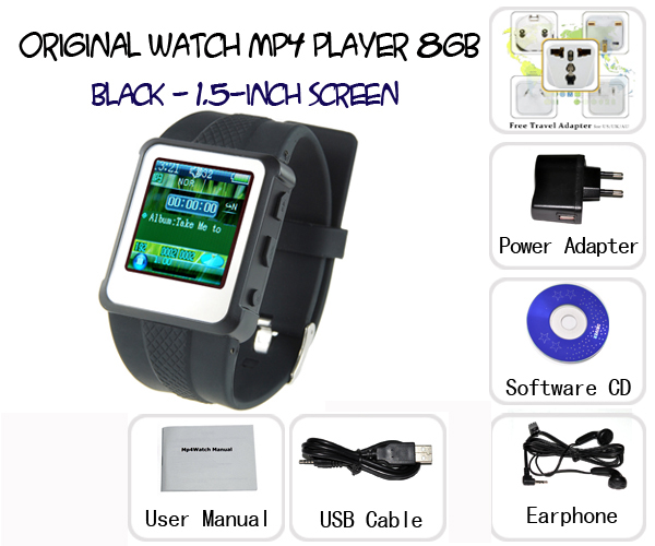 images/2012-wholesale/electronics-2012-TAAD-WM888-8GB-BLACK-plusbuyer_7.jpg
