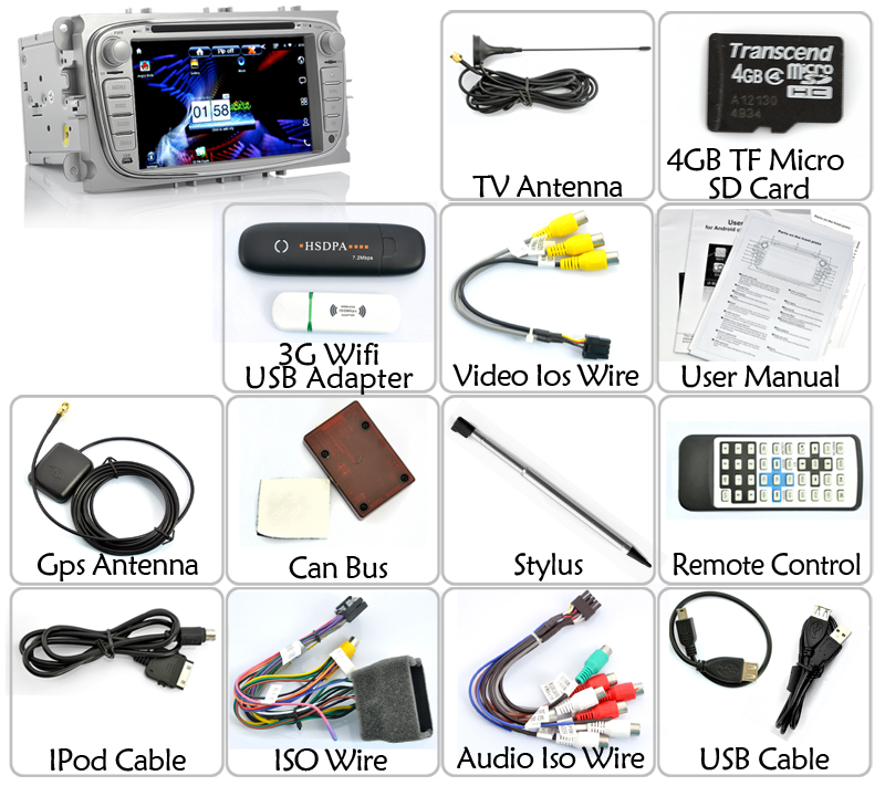 images/2012-wholesale/electronics-2012-TIR-C153-plusbuyer_92.jpg