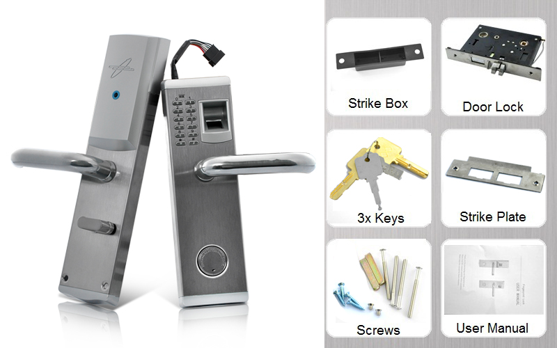 images/2012-wholesale/electronics-2012-TJJ-G347-Right-plusbuyer_8.jpg