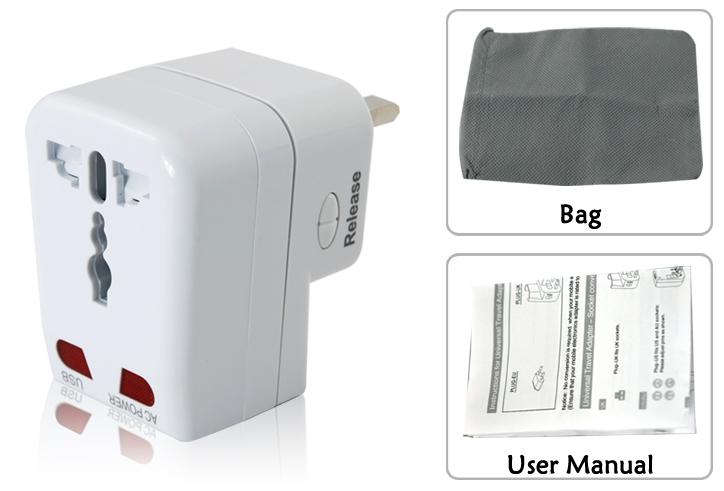 images/2012-wholesale/electronics-2012-TMH-K72-2GEN-plusbuyer_91.jpg