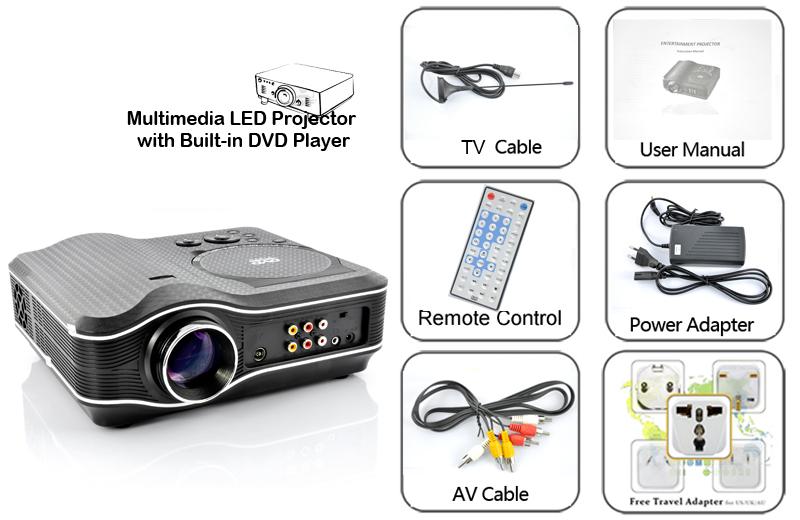 images/2012-wholesale/electronics-2012-TXN-E207-plusbuyer_91.jpg