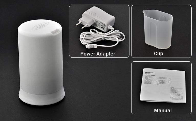 images/2012-wholesale/electronics-2012-TXT-LT89-plusbuyer_9.jpg