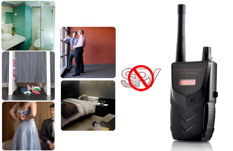 images/20120522/wholesale-electronics-TAL-J02-2GEN-plusbuyer_9.jpg