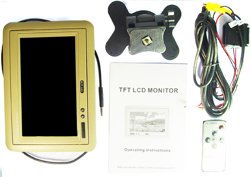 images/20120522/wholesale-electronics-TECL-7019-TAN-plusbuyer_5.jpg