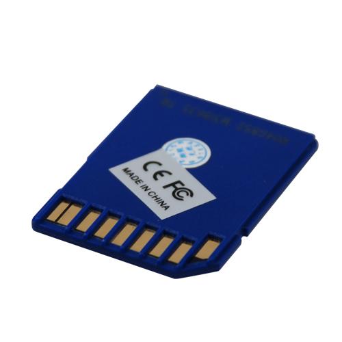 images/20120522/wholesale-electronics-TFW-K10-4GB-plusbuyer_3.jpg