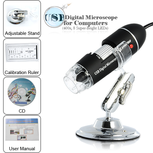 images/20120522/wholesale-electronics-TJM-K149-plusbuyer_8.jpg