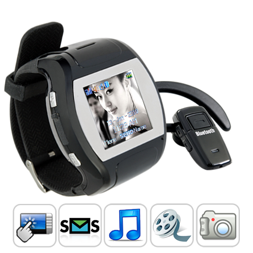 images/20120522/wholesale-electronics-TLE-M91-plusbuyer.jpg