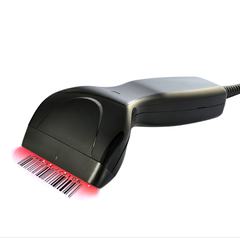Wholesale USB Bar Code Laser Scanner