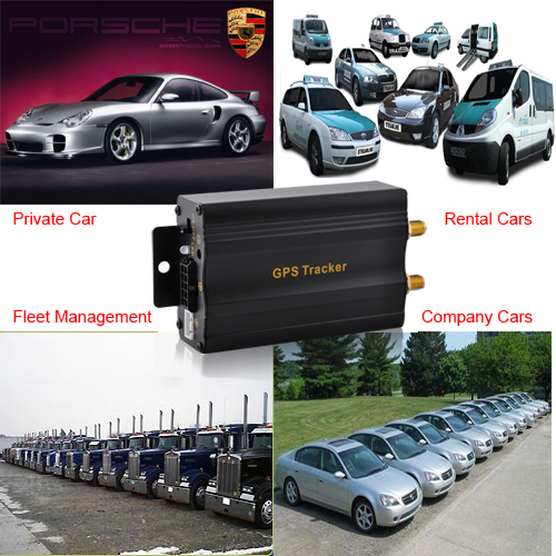 images/20120522/wholesale-electronics-TPL-G204-plusbuyer_9.jpg