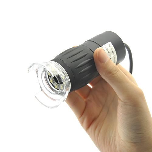 images/20120522/wholesale-electronics-TQP-K172-plusbuyer.jpg