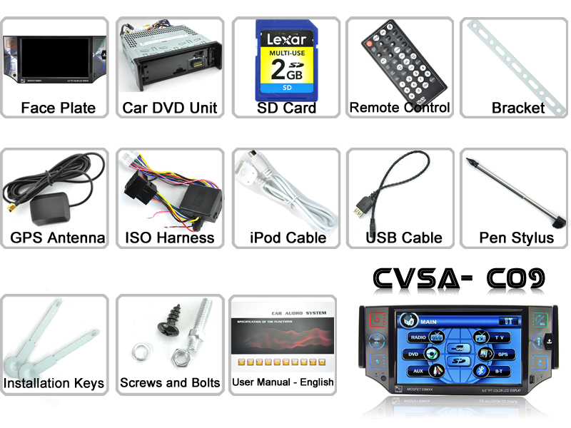 images/20120522/wholesale-electronics-TSA-C09-plusbuyer_8.jpg