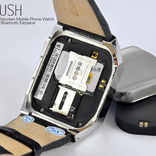 images/20120522/wholesale-electronics-TSL-M264-plusbuyer_9.jpg