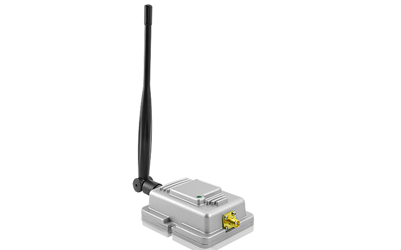 Wholesale Wi-Fi Signal Booster - 2.4GHz Wireless Signal Amplifier