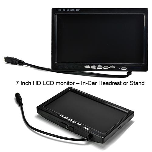 images/20120522/wholesale-electronics-TTM-C79-N1-plusbuyer_9.jpg