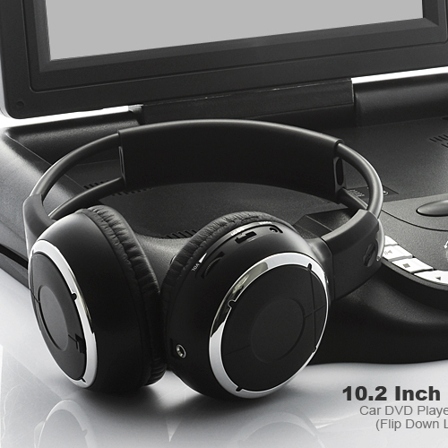images/20120522/wholesale-electronics-TUA-C114-plusbuyer_9.jpg