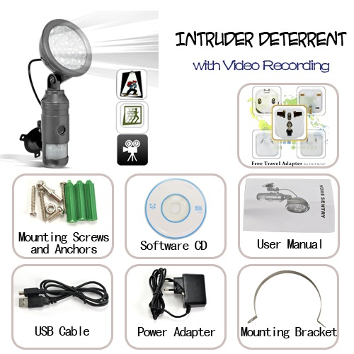images/20120522/wholesale-electronics-TVO-I139-plusbuyer_9.jpg