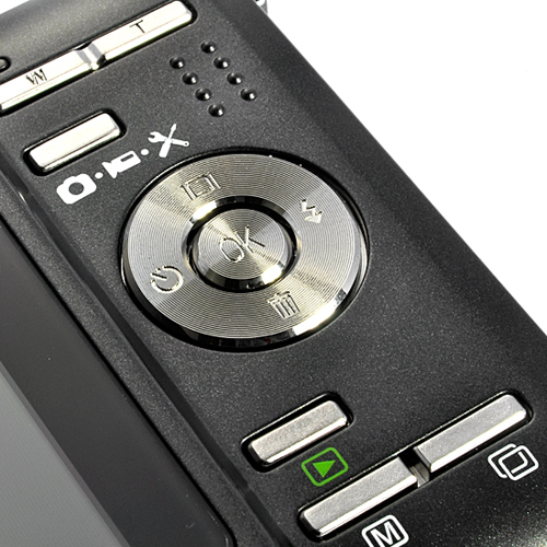 images/20120522/wholesale-electronics-TWO-DV72-plusbuyer_9.jpg