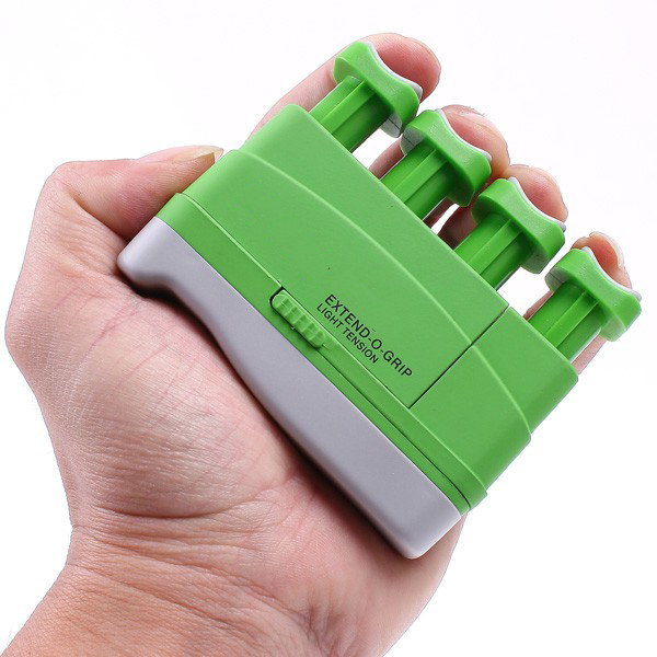 Wholesale Extend-O-Grip Light Tension Hand Exerciser for Adults