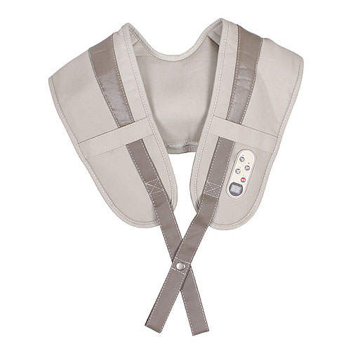 Relaxation Vibrating Massage Belt m