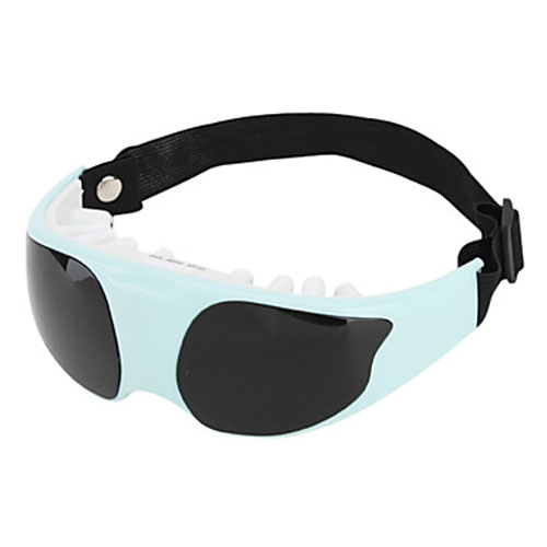 Wholesale Eye Protection Electric Alleviate Fatigue Massager