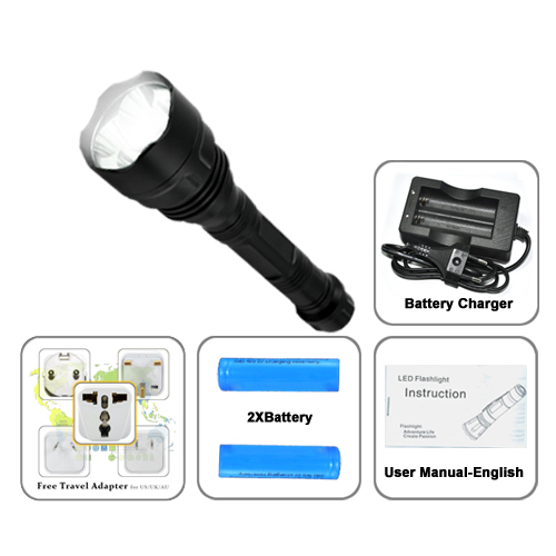 images/20130401/FlashMax-X950-CREE-Q5-LED-Flashlight-Red-plusbuyer_6.jpg