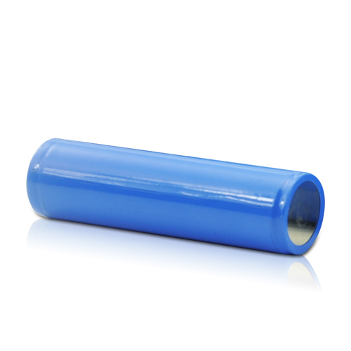 Wholesale 2400mAh Rechargeable Battery for LED Flashlights