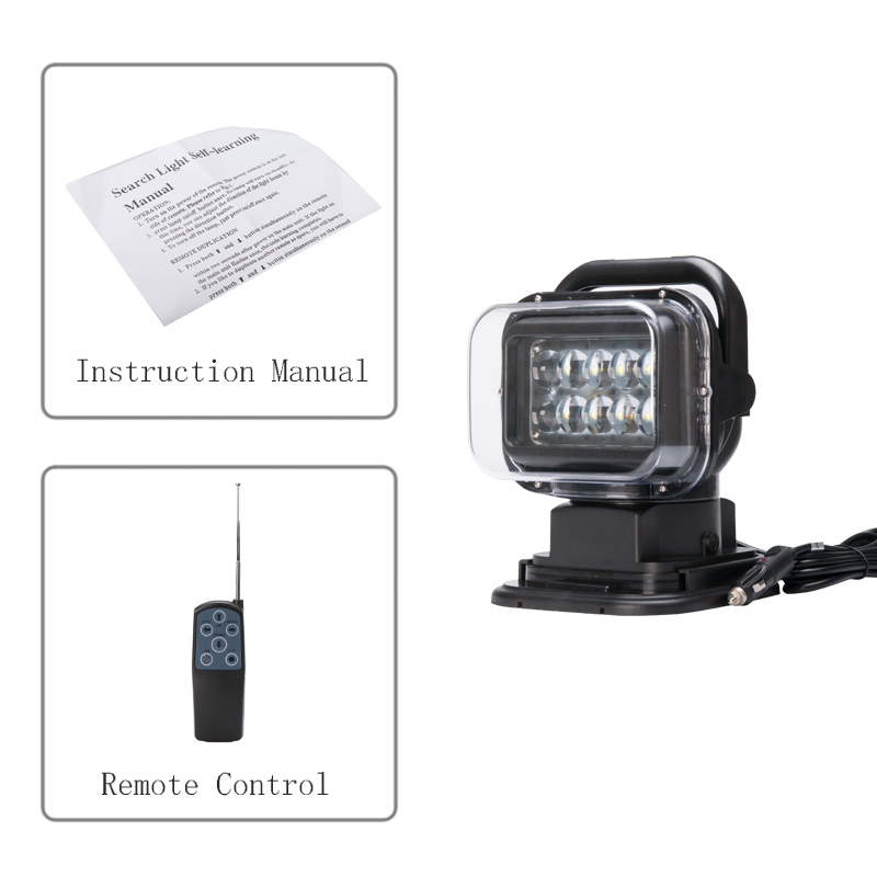 images/2014-electronics/-Cree-XTE-LED-Car-Search-Light-Wireless-Remote-Control-50W-3200-Lumens-IP65-Splash-Proof-plusbuyer_91.jpg