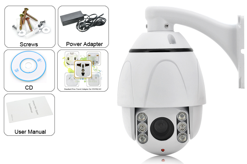 images/2014-electronics/1-3-Inch-CMOS-1080p-Outdoor-IP-Camera-1-3-MP-10x-Optical-Zoom-100m-Night-Vision-H-264-plusbuyer_6.jpg