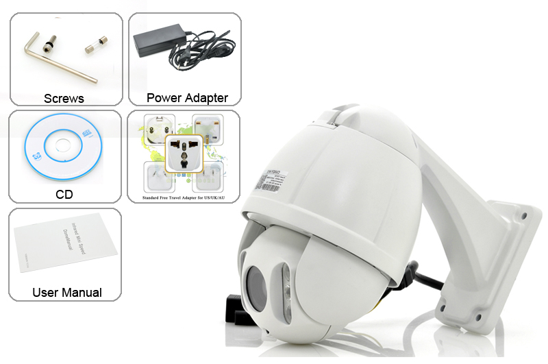 images/2014-electronics/1-3-Inch-CMOS-960p-Outdoor-IP-Camera-1-3-MP-10x-Optical-Zoom-100m-Night-Vision-H-264-plusbuyer_9.jpg