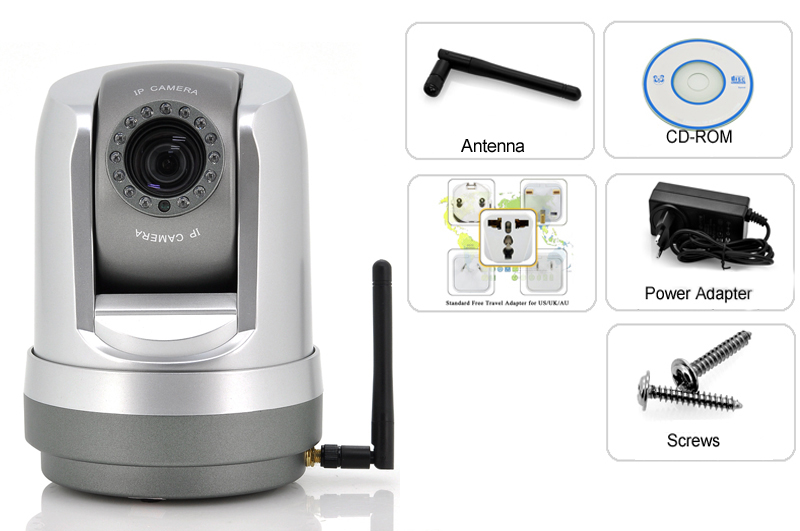 images/2014-electronics/1-4-Inch-CMOS-Indoor-PTZ-IP-Camera-800TVL-27x-Zoom-H-264-Full-D1-plusbuyer_7.jpg