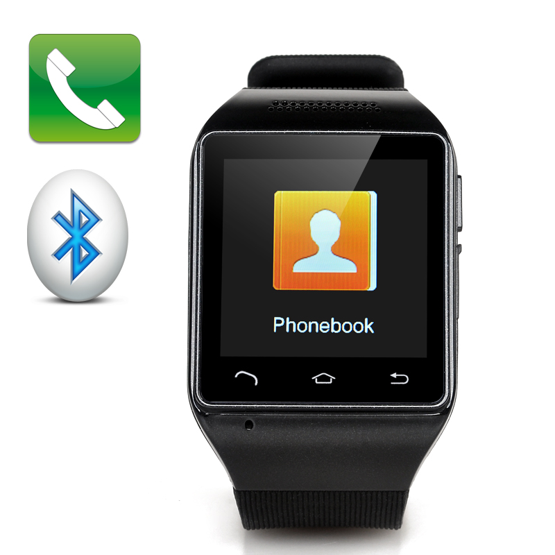 images/2014-electronics/1-54-Inch-Touch-Screen-Watch-Phone-With-Bluetooth-Quad-Band-FM-Radio-100-Hours-Standby-plusbuyer.jpg