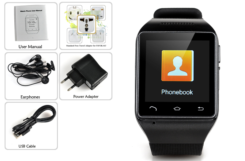 images/2014-electronics/1-54-Inch-Touch-Screen-Watch-Phone-With-Bluetooth-Quad-Band-FM-Radio-100-Hours-Standby-plusbuyer_7.jpg