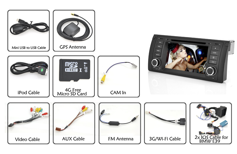 images/2014-electronics/1-DIN-Android-4-2-Car-DVD-Player-for-BMW-E39-7-Inch-Touch-Screen-Rockchip-Cortex-A9-Dual-Core-CPU-GPS-8GB-Internal-Memory-plusbuyer_7.jpg