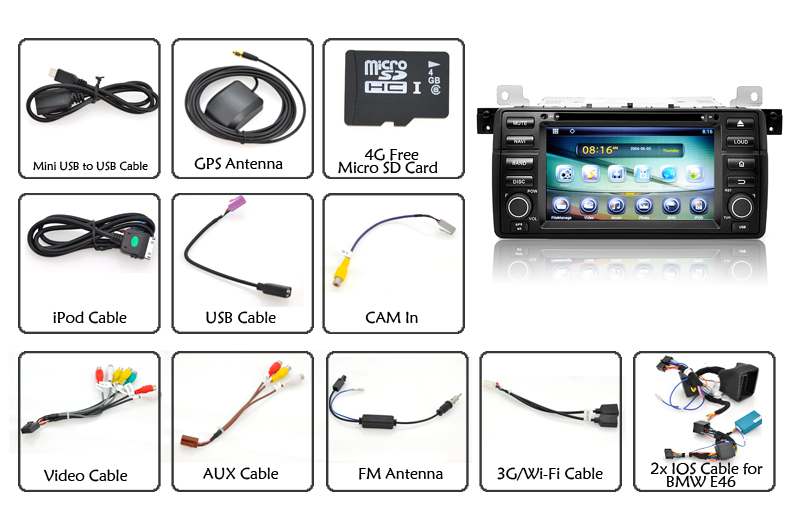images/2014-electronics/1-DIN-Android-4-2-Car-DVD-Player-for-BMW-E46-7-Inch-Touch-Screen-Rockchip-Cortex-A9-Dual-Core-CPU-GPS-8GB-Internal-Memory-plusbuyer_7.jpg
