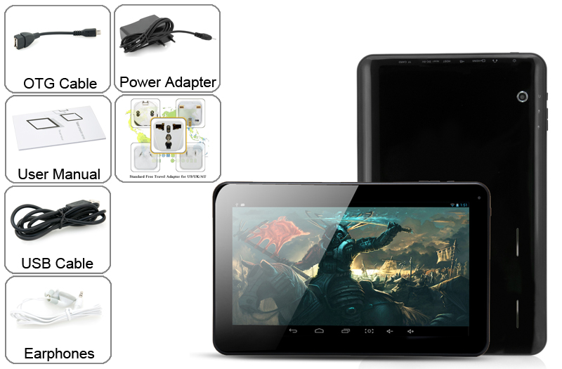 images/2014-electronics/10-1-Inch-Android-Tablet-Warlord-Actions-ATM7021-ARM-Cortex-A9-Dual-Core-1-3GHz-CPU-1024x600-Display-Resolution-8GB-ROM-plusbuyer_92.jpg