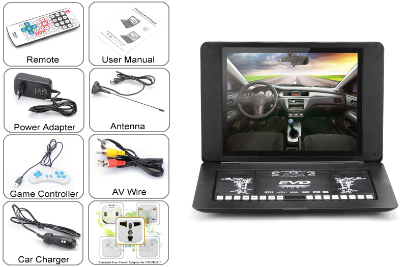 images/2014-electronics/15-Inch-TFT-LED-Portable-DVD-Player-with-Game-and-Copy-Function-plusbuyer_7.jpg