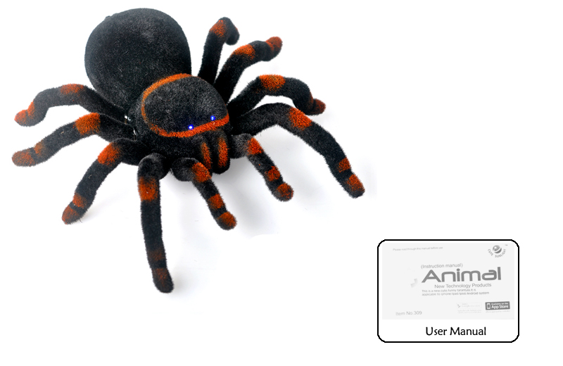 images/2014-electronics/2-4GHz-RC-Tarantula-For-Android-and-iOS-plusbuyer_8.jpg