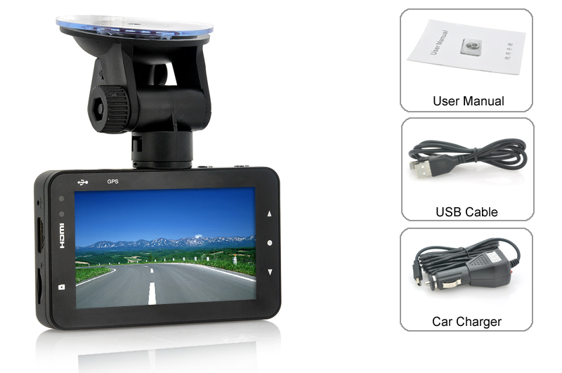 images/2014-electronics/3-0-Inch-Touch-Screen-Car-DVR-1080p-Full-HD-170-Degree-Viewing-Angle-H-264-G-Sensor-Motion-Detection-plusbuyer_6.jpg