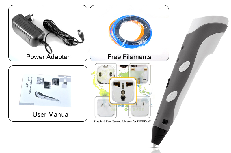 images/2014-electronics/3D-Stereoscopic-Printing-Pen-For-3D-Drawing-Arts-Crafts-Printing-plusbuyer_8.jpg