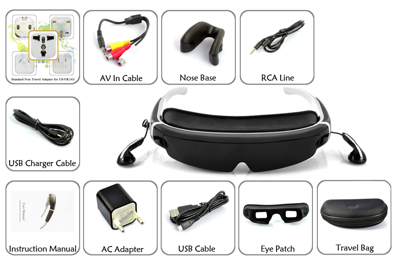 images/2014-electronics/3D-Virtual-Screen-Video-Glasses-98-Inch-Virtual-Screen-16-9-FHD-1080p-Built-in-8GB-Flash-Memory-AV-In-plusbuyer_9.jpg
