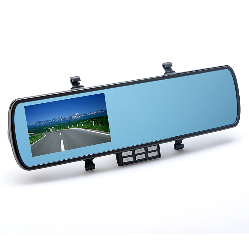 images/2014-electronics/4-3-Inch-Car-Black-Box-Rear-View-Mirror-G-Sensor-Motion-Detection-Timing-Shutdown-plusbuyer.jpg