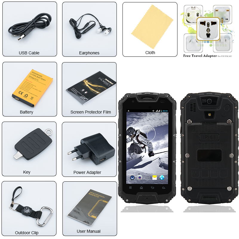 images/2014-electronics/4-5-Inch-3G-Rugged-Smartphone-Apex-IP68-Waterproof-Dust-Proof-Rating-Shockproof-GPS-Dual-Core-3000mAh-Battery-Black-plusbuyer_93.jpg