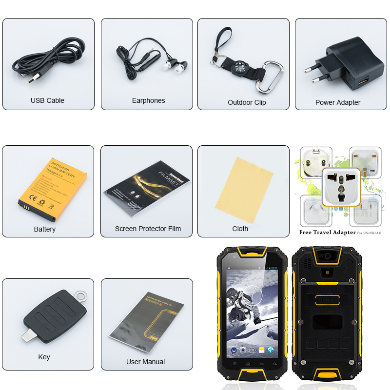 images/2014-electronics/4-5-Inch-Rugged-Smartphone-Apex-3G-IP68-Waterproof-Dust-Proof-Rating-Shockproof-GPS-Dual-Core-CPU-Yellow-plusbuyer_92.jpg