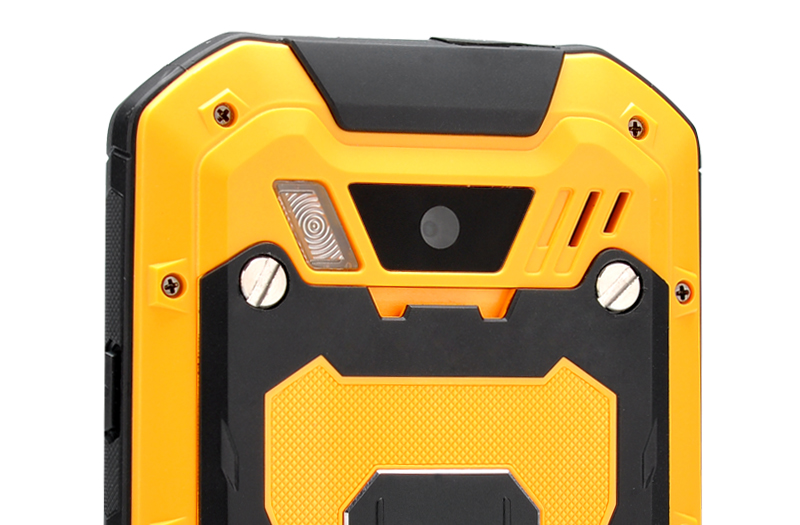 10 Dollar Rugged Bluetooth Speakers