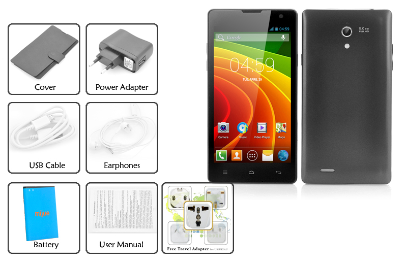 images/2014-electronics/4-7-Inch-Android-Smartphone-MTK6572-Dual-Core-1-3GHz-CPU-1GB-RAM-4GB-ROM-Black-plusbuyer_6.jpg