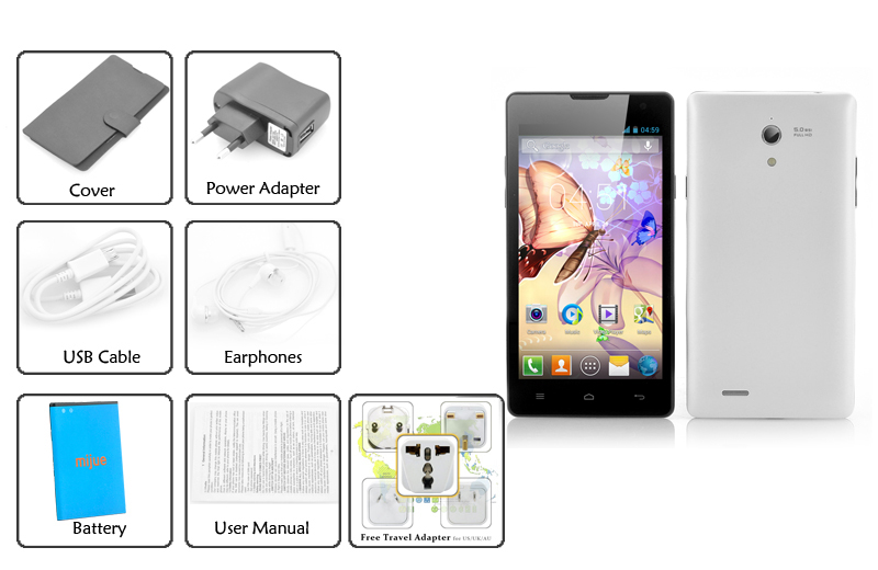 images/2014-electronics/4-7-Inch-Android-Smartphone-MTK6572-Dual-Core-1-3GHz-CPU-1GB-RAM-4GB-ROM-White-plusbuyer_7.jpg