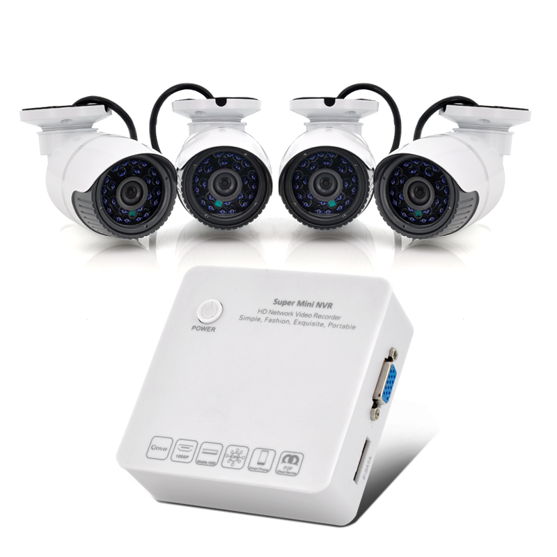 images/2014-electronics/4-Channel-1080p-960p-720p-HD-Network-Video-Recorder-System-Cloud-P2P-E-SATA-Port-4x-720p-IP-Cameras-ONVIF-Support-plusbuyer.jpg