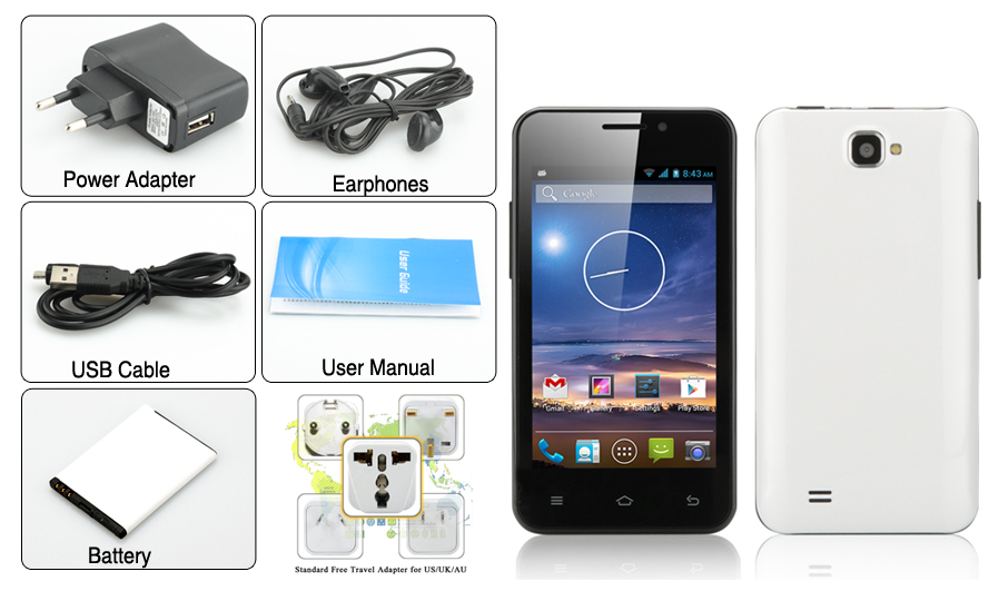 images/2014-electronics/4-Inch-Android-4-2-Smartphone-Tegu-MTK6572-Dual-Core-CPU-2x-SIM-Card-Slots-White-plusbuyer_9.jpg