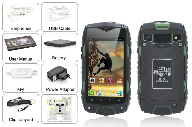 images/2014-electronics/4-Inch-Android-Rugged-Smartphone-RockDroid-MTK6572-Dual-Core-CPU-IP68-Waterproof-Dust-Proof-Shockproof-Green-plusbuyer_9.jpg