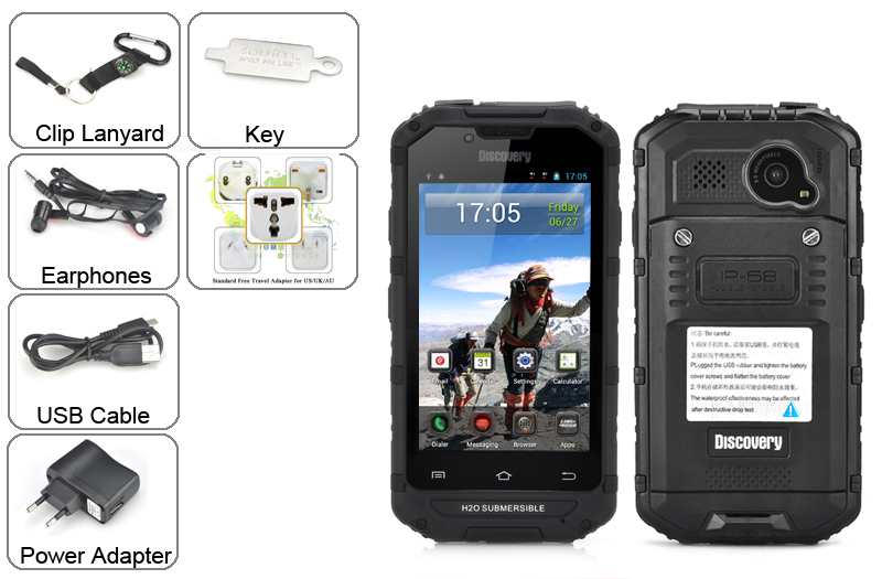 images/2014-electronics/4-Inch-Rugged-Android-Smartphone-IP68-Waterproof-Dust-Proof-Rating-8MP-Rear-Camera-CDMA-3G-Black-plusbuyer_8.jpg